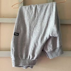 Fila Sweatpants Joggers